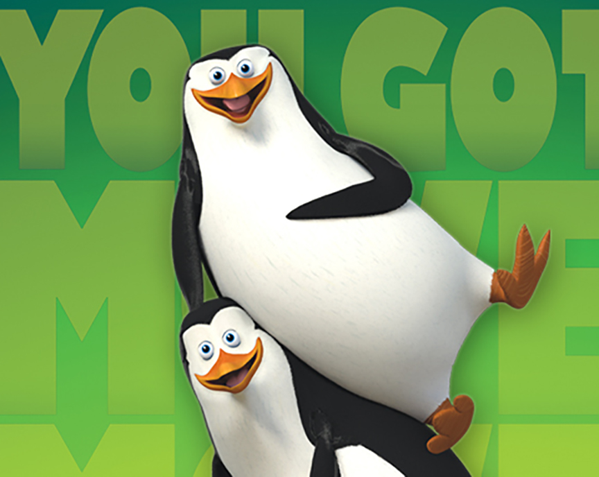 penguins-of-madagascar-hd-wallpaper-htc-m9 копия