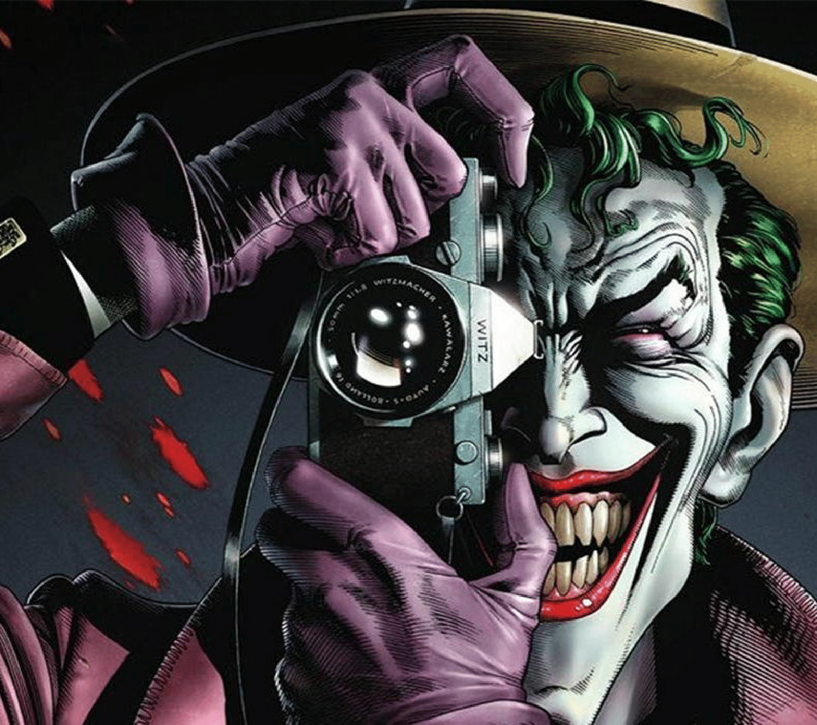 Killing-Joke-Joker-with-Camera-1