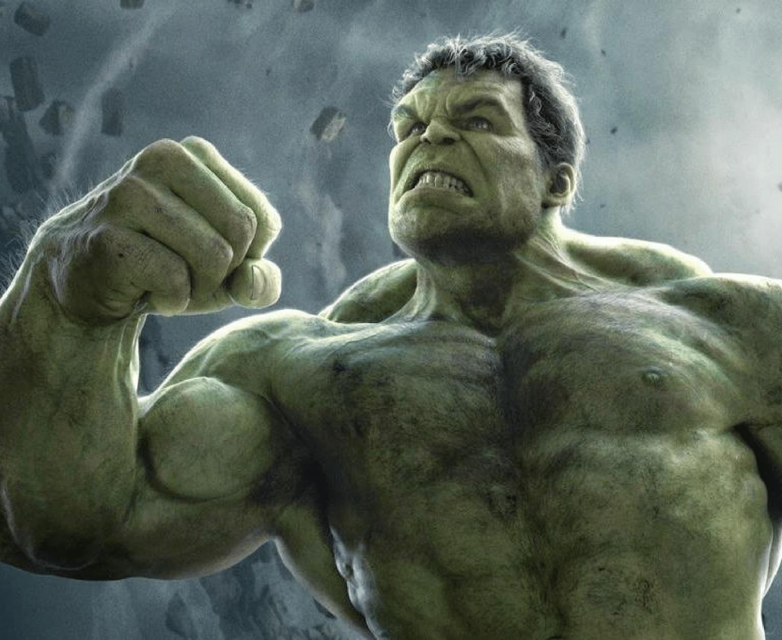 hulk копия-1