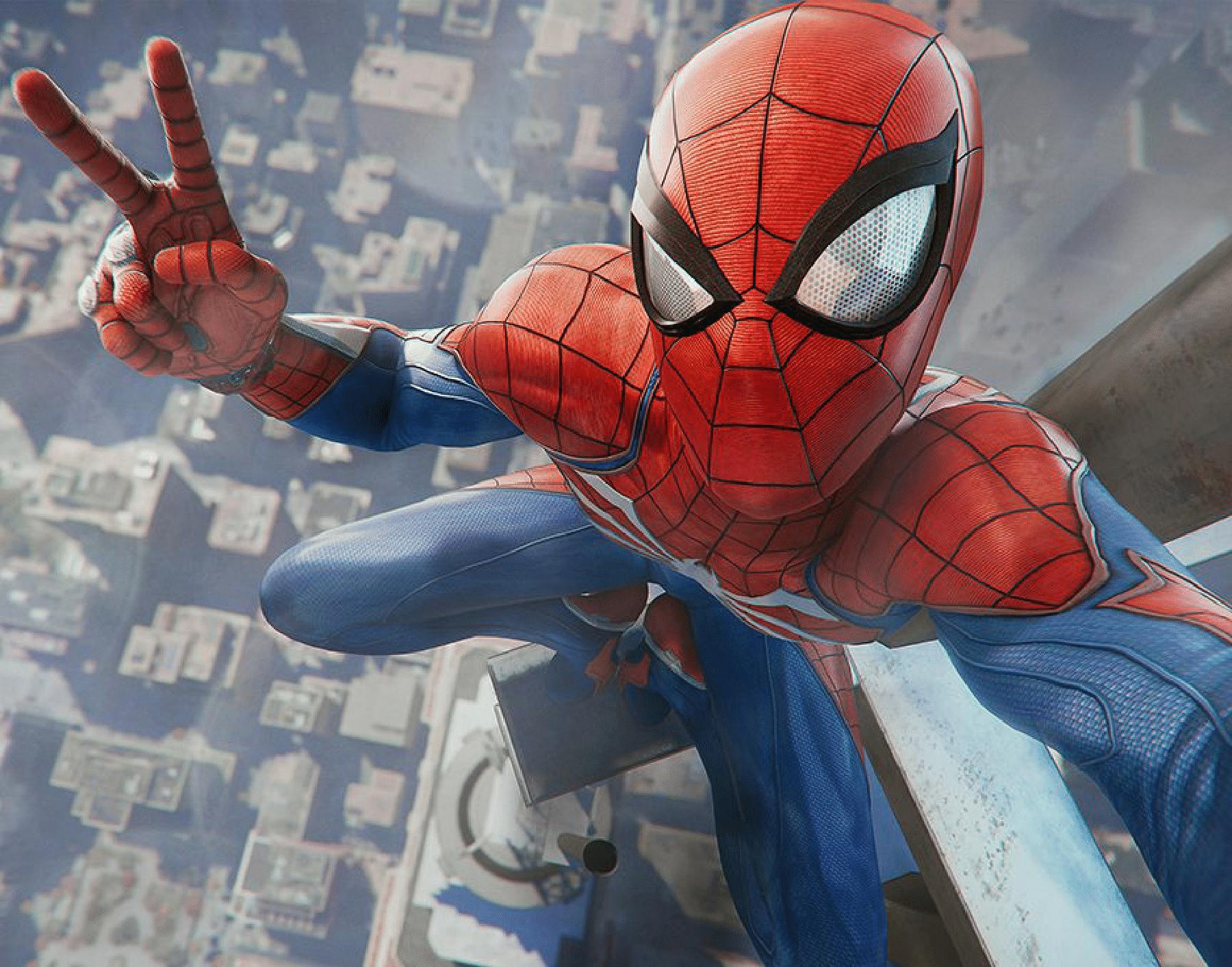 marvels-spider-man-screen-02-ps4-us-29mar18-1