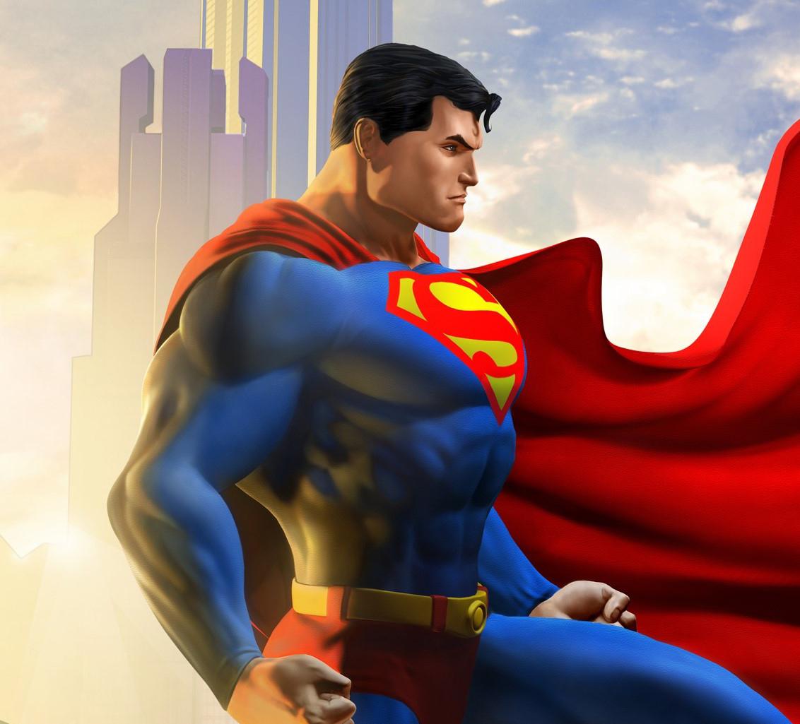 superman-2905
