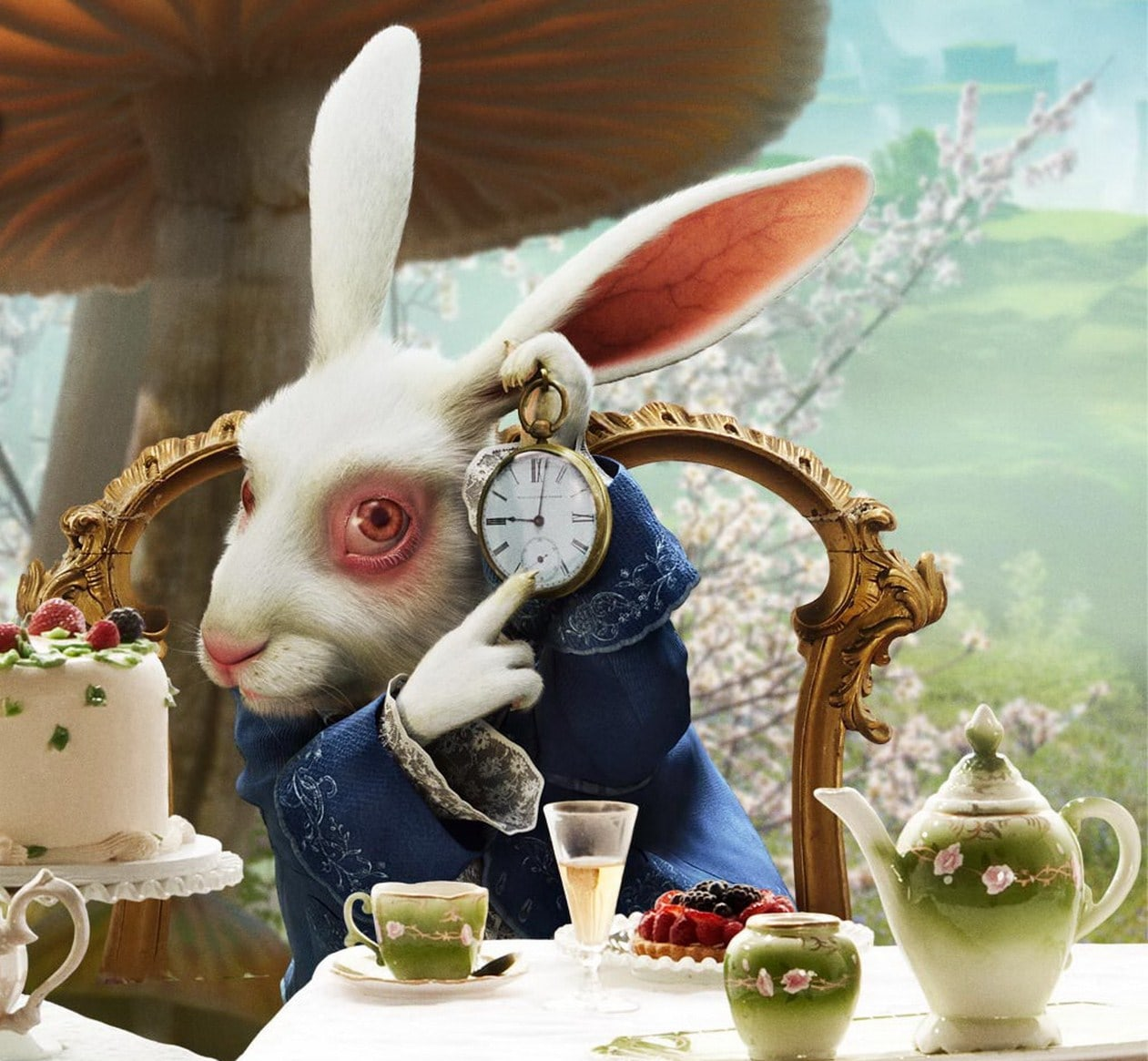 Кролик-min
